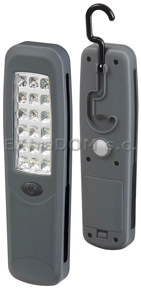 Lampa Brnnenstuhl