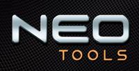 Neo - profesjonalne narzędzia ręczne