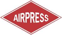 Aurpress kompresowy, narzędzia