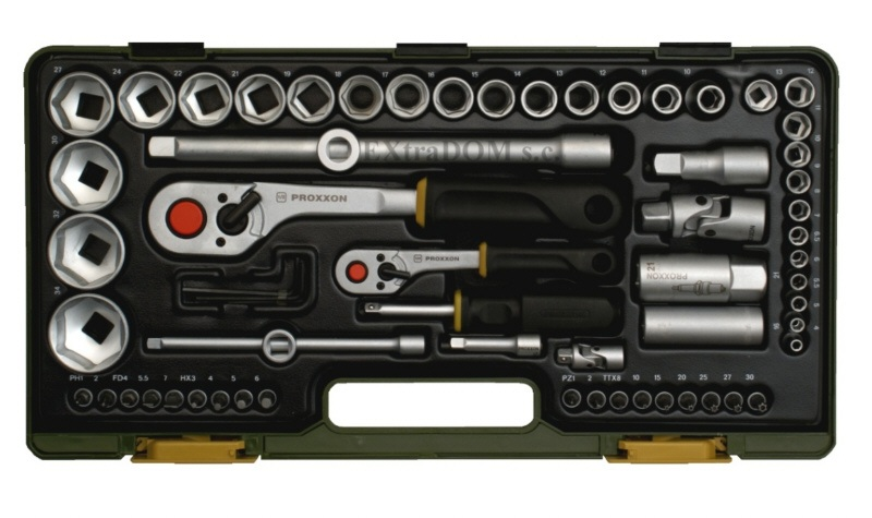 PRK-23286