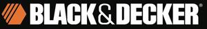 elektronarzędzia Black & Decker