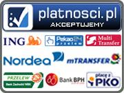 Płatności.pl