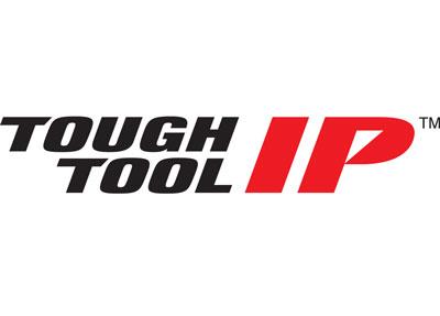 Narzędzia Panasonic - system Tough Tool IP