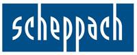 Narzędzia Scheppach