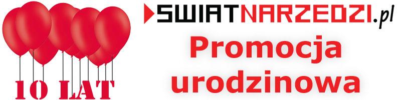 10 lat swiatnarzedzi.pl