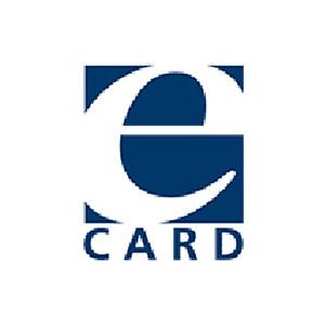 Płatności e-Card
