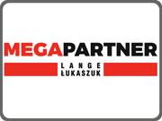 Mega Partner firmy Lange Łukaszuk