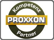 Świat Narzędzi - Partner kompetencyjny firmy Proxxon