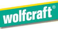 narzędzia osprzęt do elektronarzędzi Wolfcraft